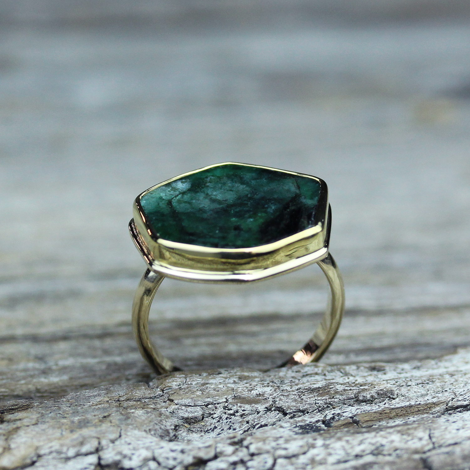 loving of this ring bhldn the slice pin rings sky from rawness